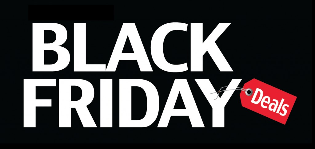 Black-Friday-2014-Featured-Image