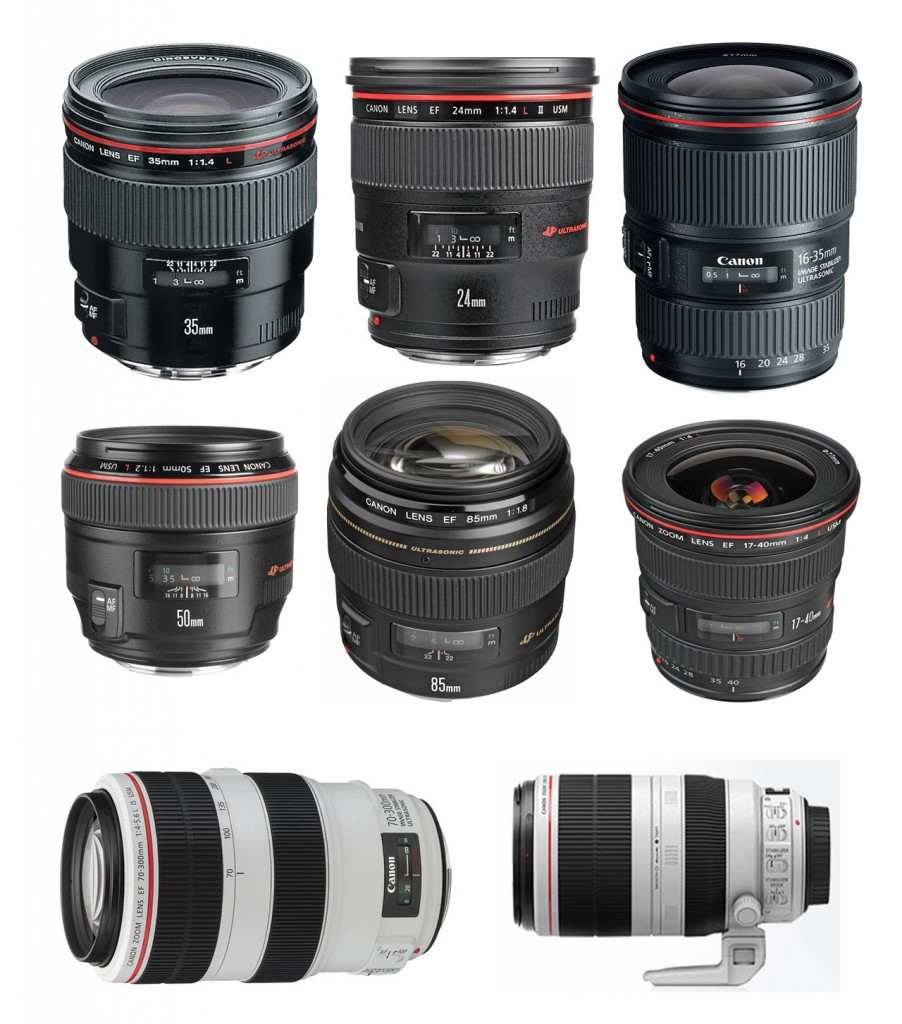 Canon-Lens-black-Friday-sales