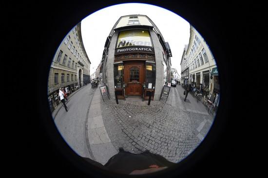Nikkor 6mm f2.8 lens sample photo