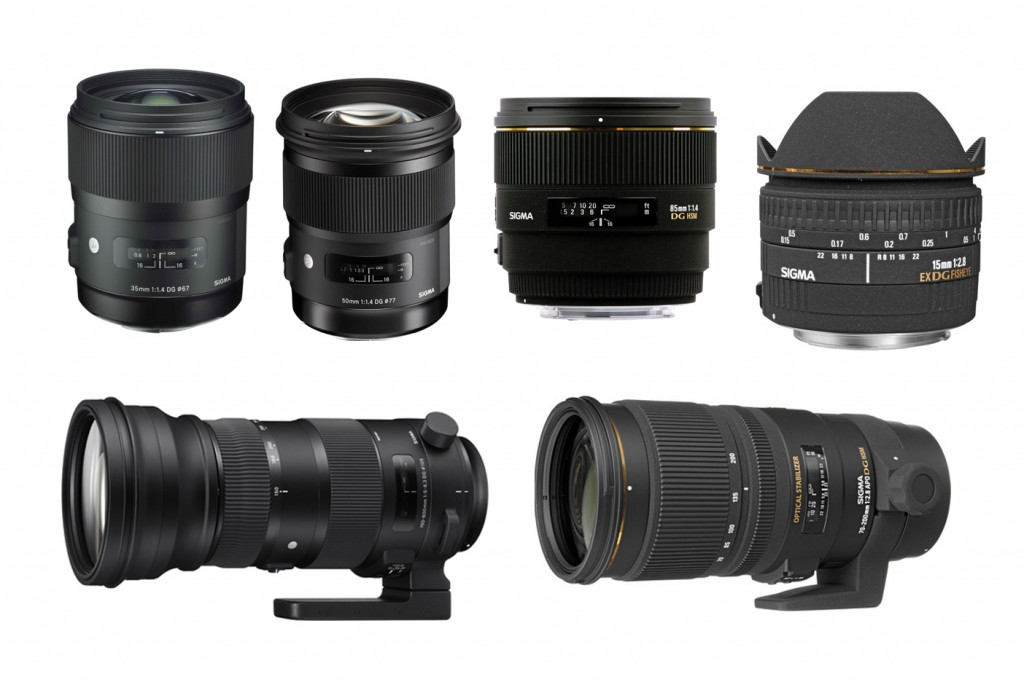 Sigma-lens-black-friday