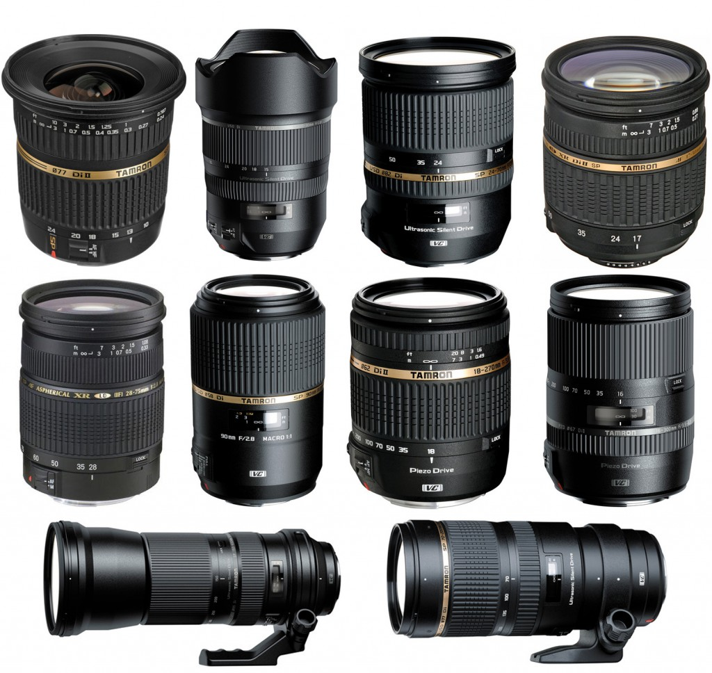 Tamron-Black-Friday-sales
