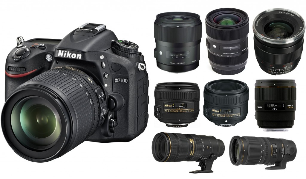 best-lenses-for-nikon-D7100