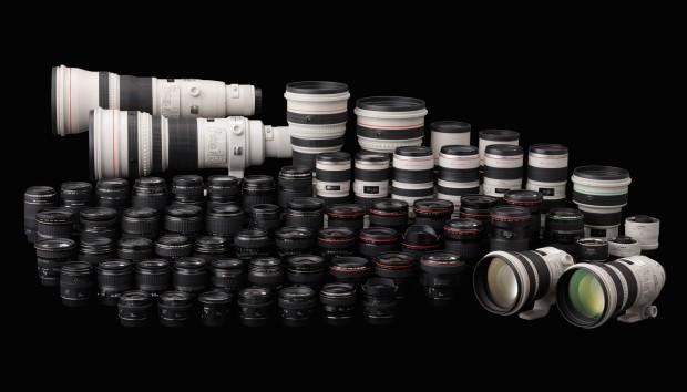 canon-lenses-620x354