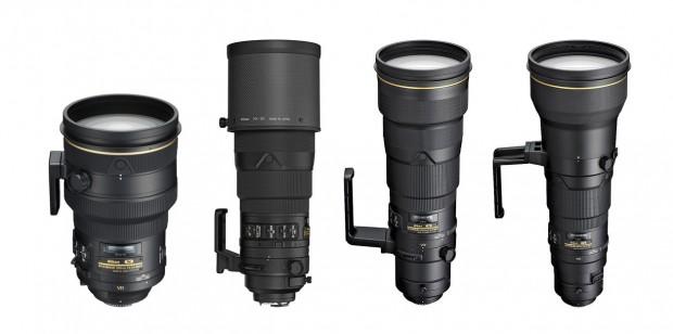 nikon-telephoto-prime-lenses-620x308