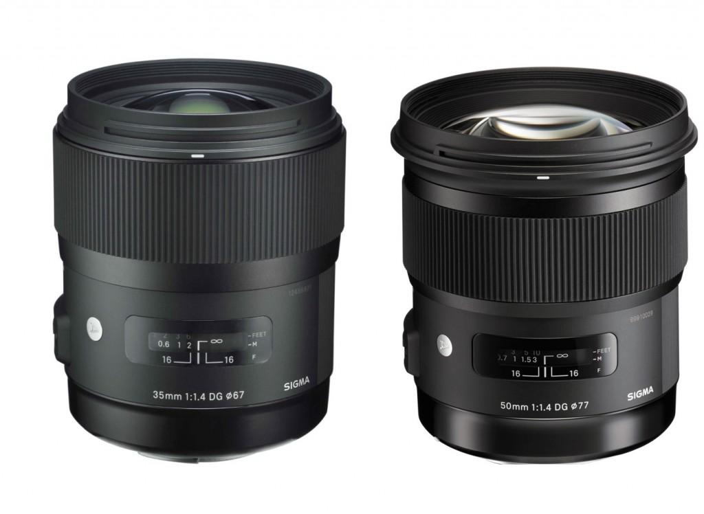 sigma-art-lens