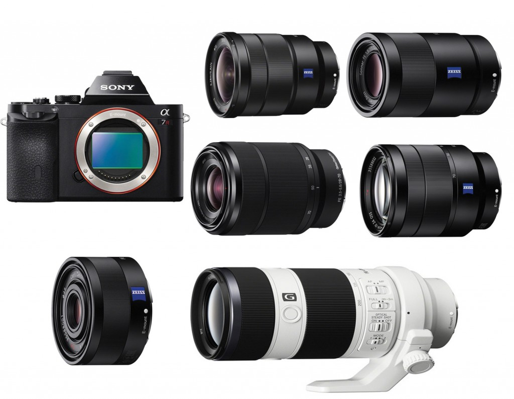 best-lenses-for-sony-A7-A7r