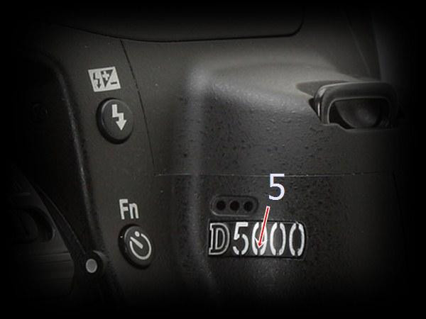 nikon-rumour-d5500