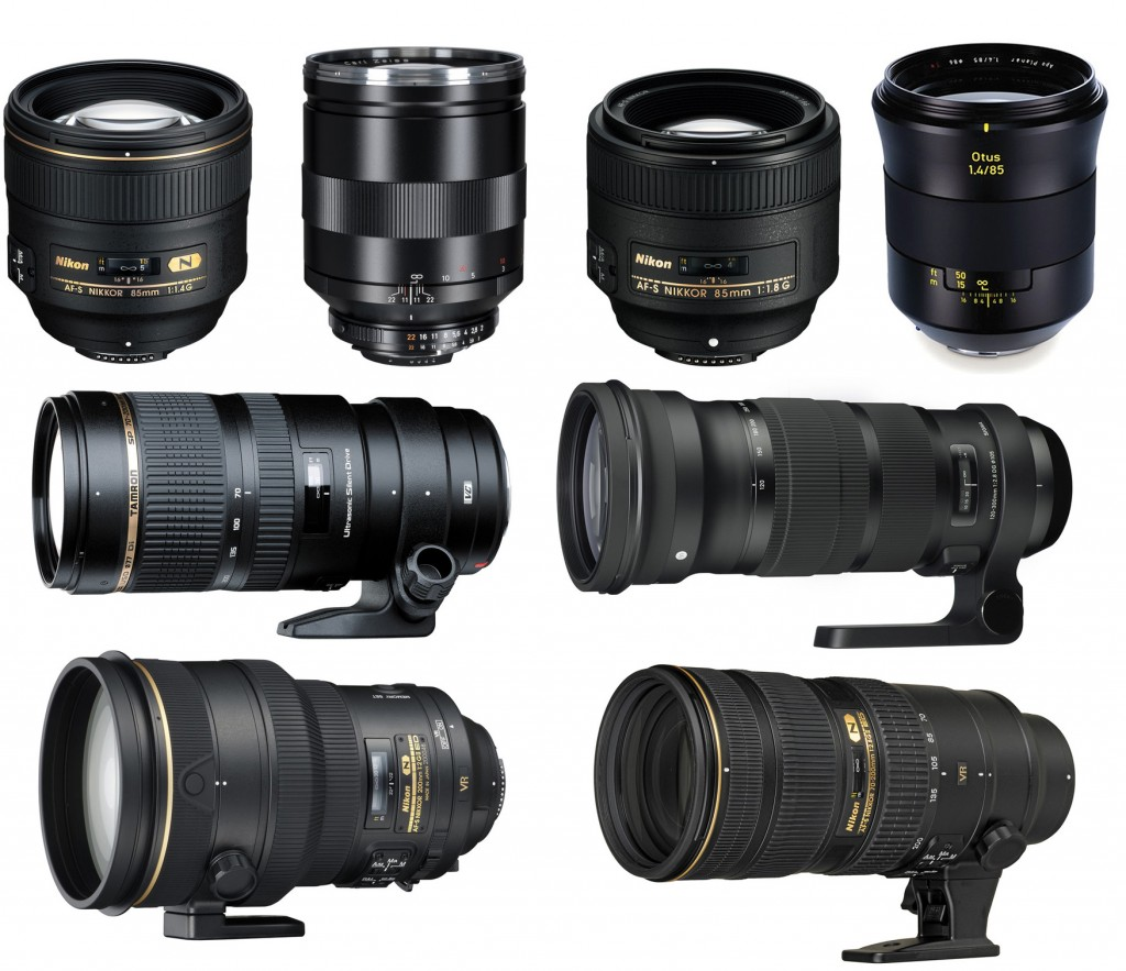 recommended-best-telephoto-lenses-for-nikon-dslrs
