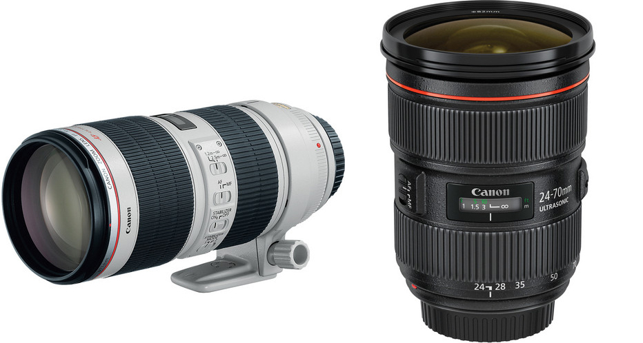 two-canon-lenses-price-drop