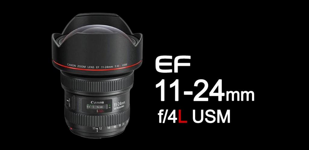 Canon-EF-11-24-f4-L