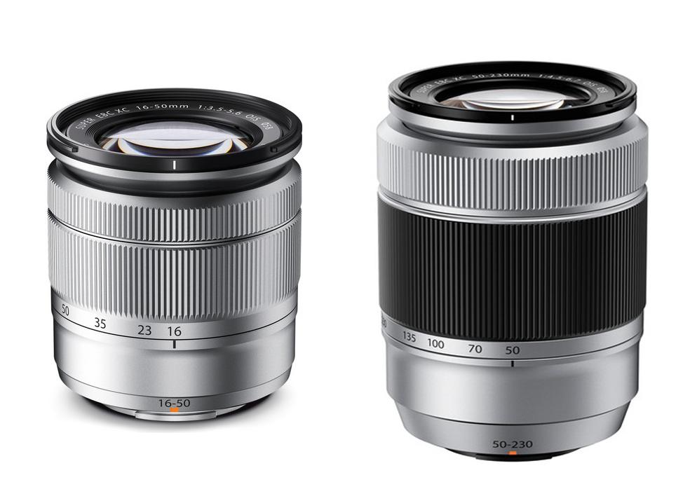 Fujifilm-XC16-50mm-50-230mm
