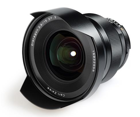 Zeiss-Distagon-T-28-15-lens