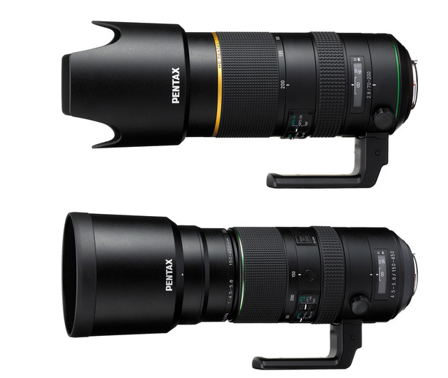 HD-PENTAX-70-200mm-150-450mm-Lens