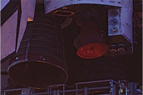 NASA launch base3