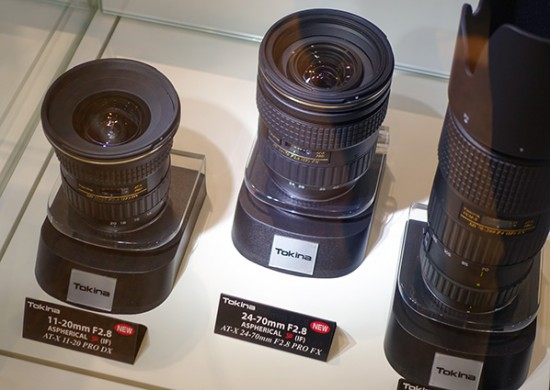 Tokina-AT-X-11-20mm-f2.8-PRO-DX-and-24-70mm-f2.8-PRO-FX-lens