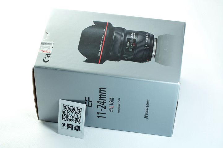canon_ef11-24mm lens_1