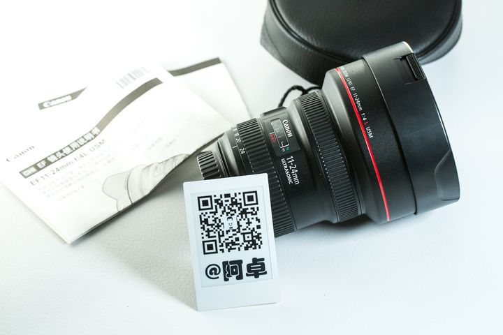 canon_ef11-24mm lens_2