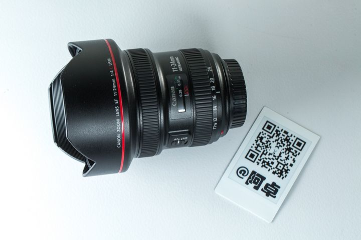 canon_ef11-24mm lens_3