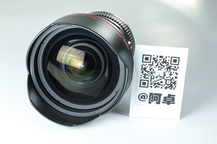canon_ef11-24mm lens_4