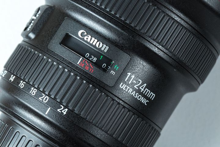 canon_ef11-24mm lens_5