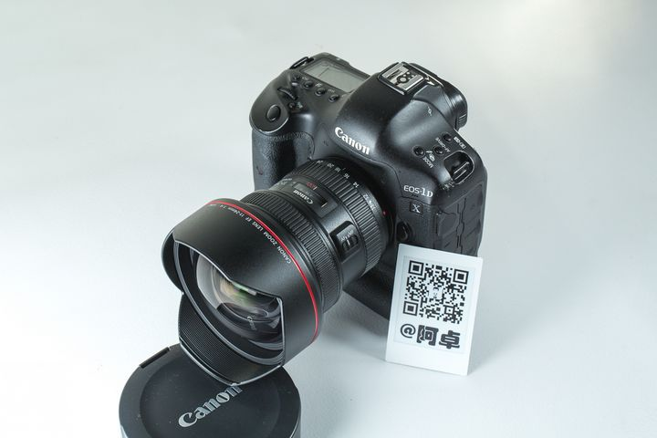 canon_ef11-24mm lens_7