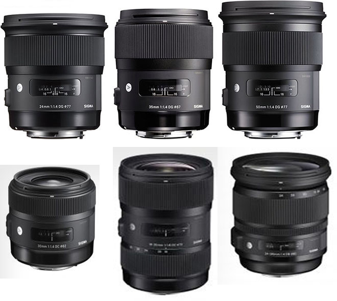 more-sigma-lenses
