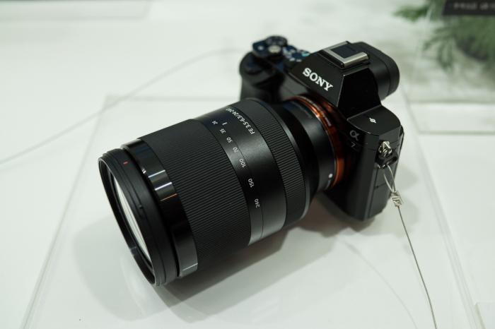 sony24240mm