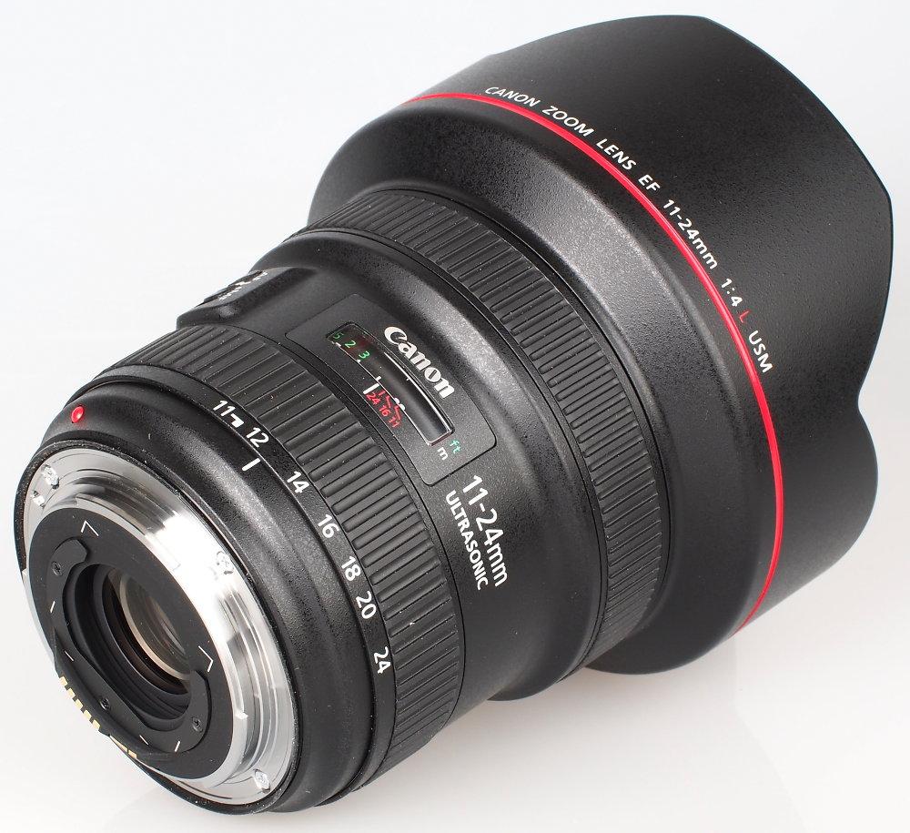 Canon-EF-11-24mm-L-Lens