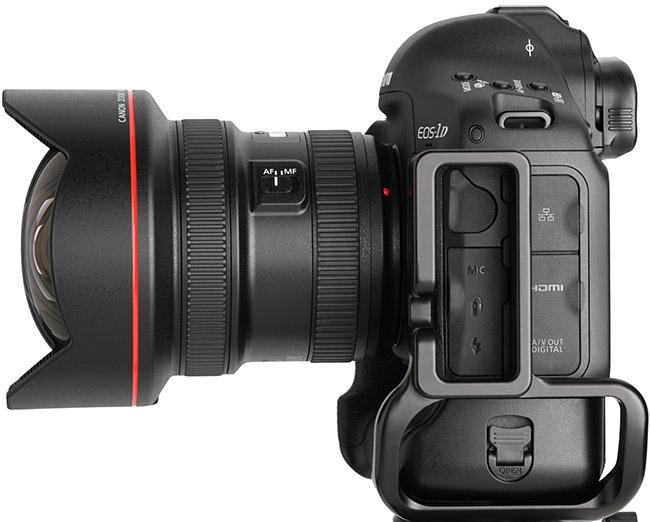 Canon-EF-11-24mm-f-4L-USM-Lens