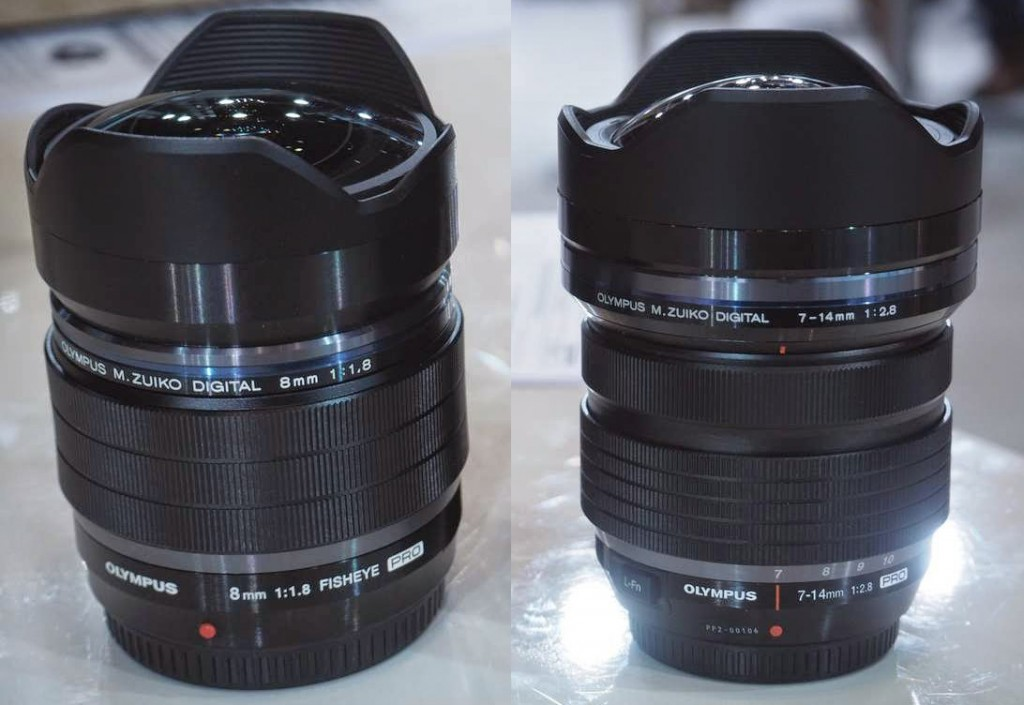 New-7-14mm-and-8mm-PRO-lens