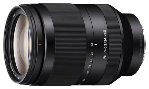 sony-fe-24-240mm-oss-lens