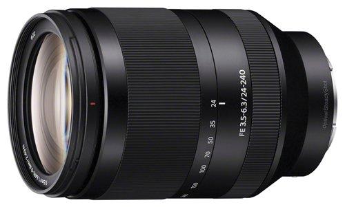 sony-fe-24-240mm-oss-lens