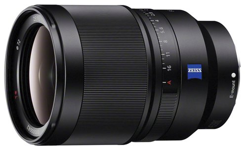sony-zeiss-35mm-f-1.4-lens