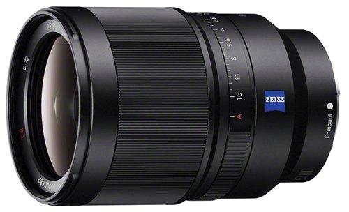 sony-zeiss-35mm-f-1.4-lens