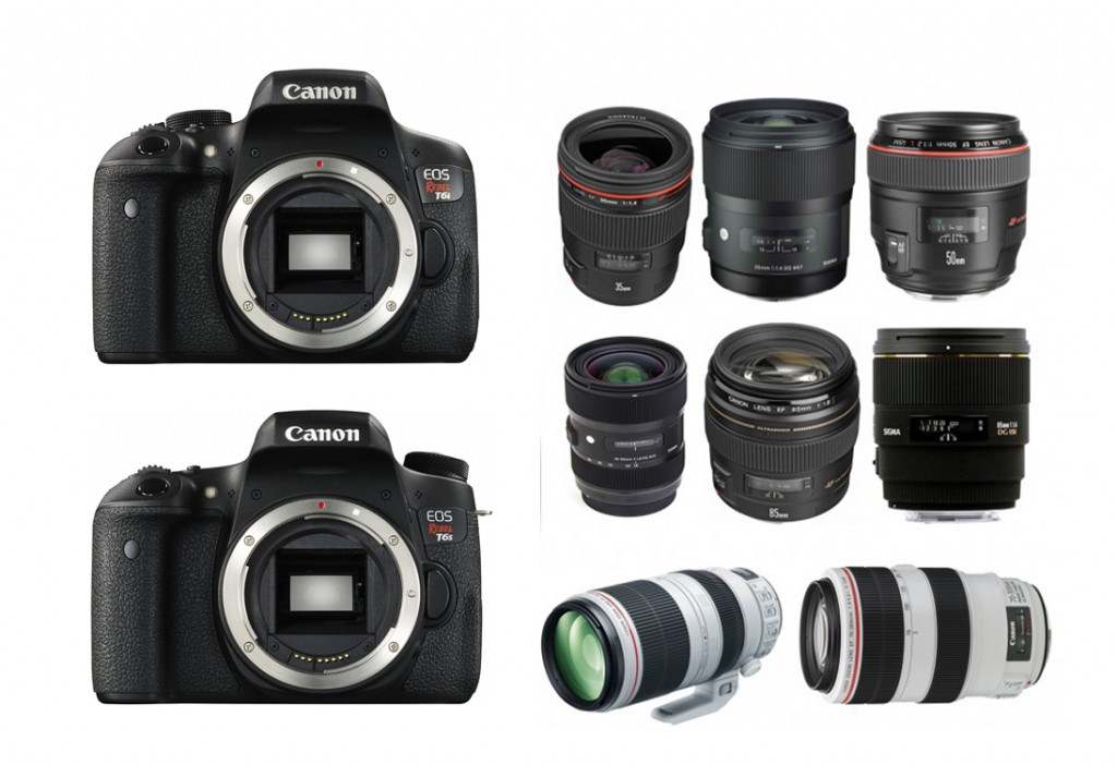 Best-lenses-for-Canon-EOS-T6i-s-1024x696