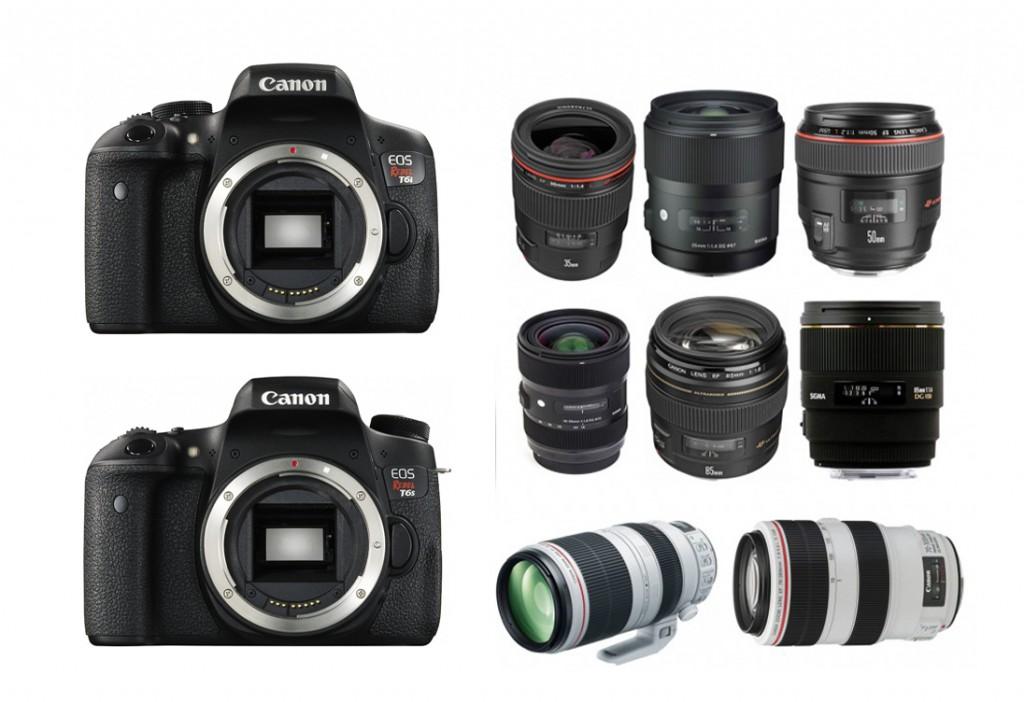 Best-lenses-for-Canon-EOS-T6i-s-1024x696