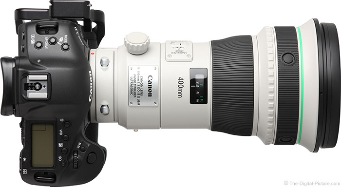 Canon-EF-400mm-DO-IS-II-Lens-View