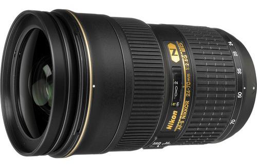 Nikon-AF-S-Nikkor-24-70mm-F2.8-ED-lens