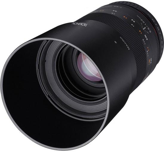 Rokinon-Samyang-100mm-f2.8-Macro-lens2
