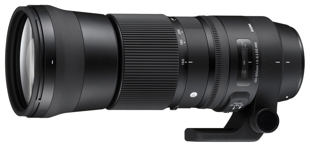 sigma-150-600mm-f5-63-dg-os-hsm-c-lens