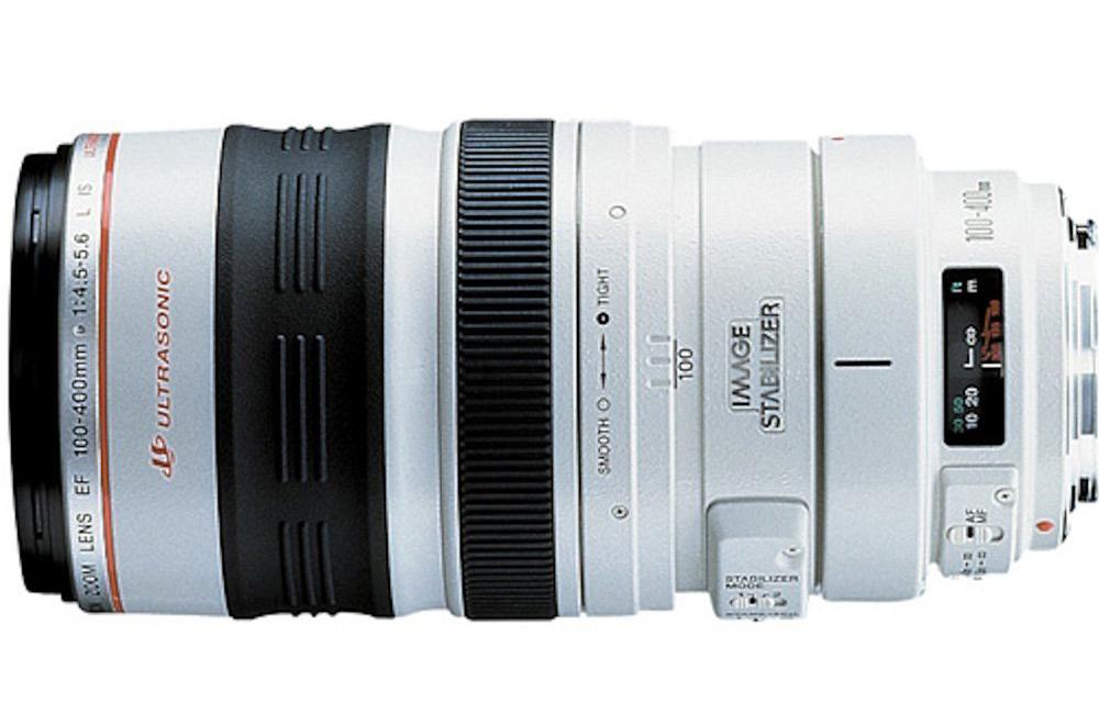 Canon-EF-100-400mm-F4.5-5.6-L-USM-lens