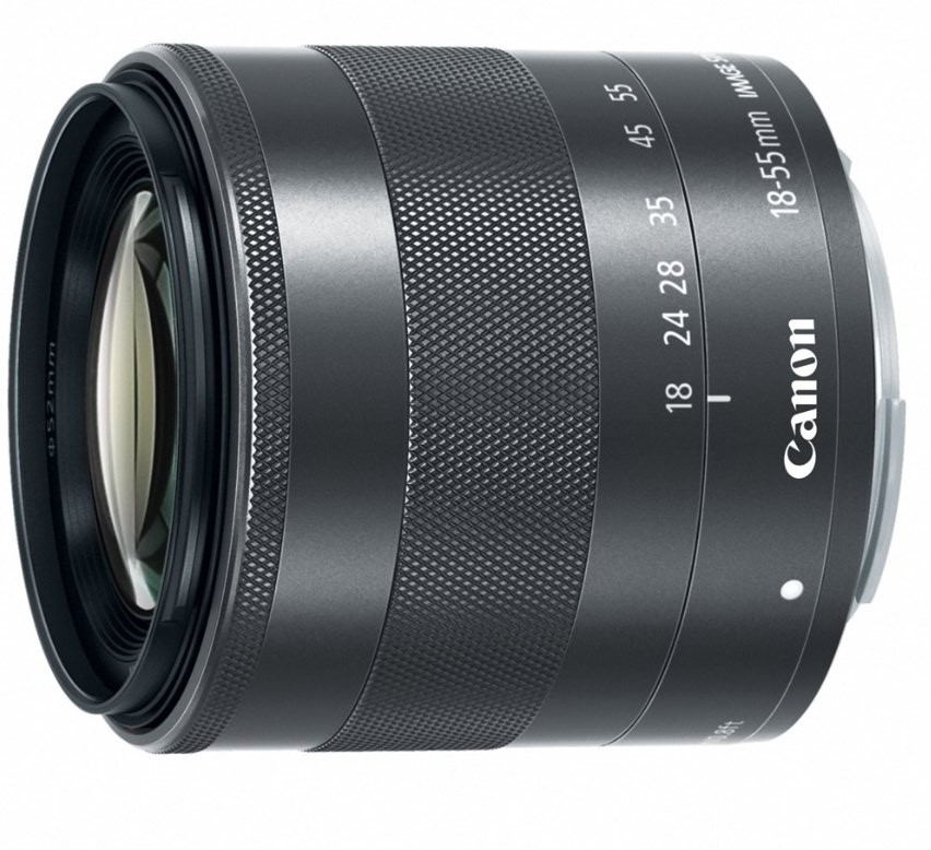 Canon-EF-M-18-55mm-f3.5-5.6-IS-STM