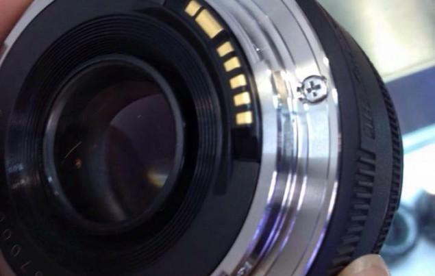 canon ef 50mm f1.8 stm lens3