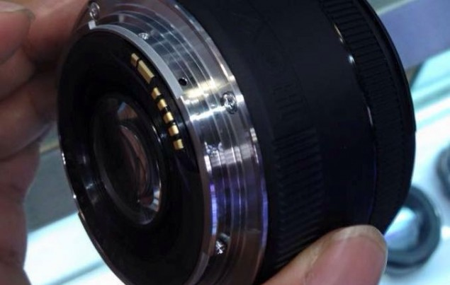 canon ef 50mm f1.8 stm lens4