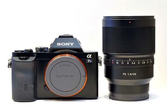 sony distagon t fe 35mm f 1.4 za review2