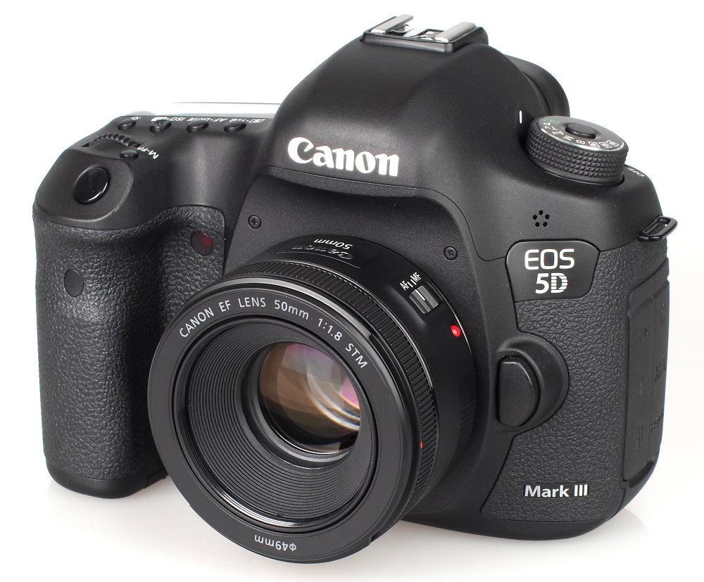 Canon-EF-50mm-f1-8-STM 2