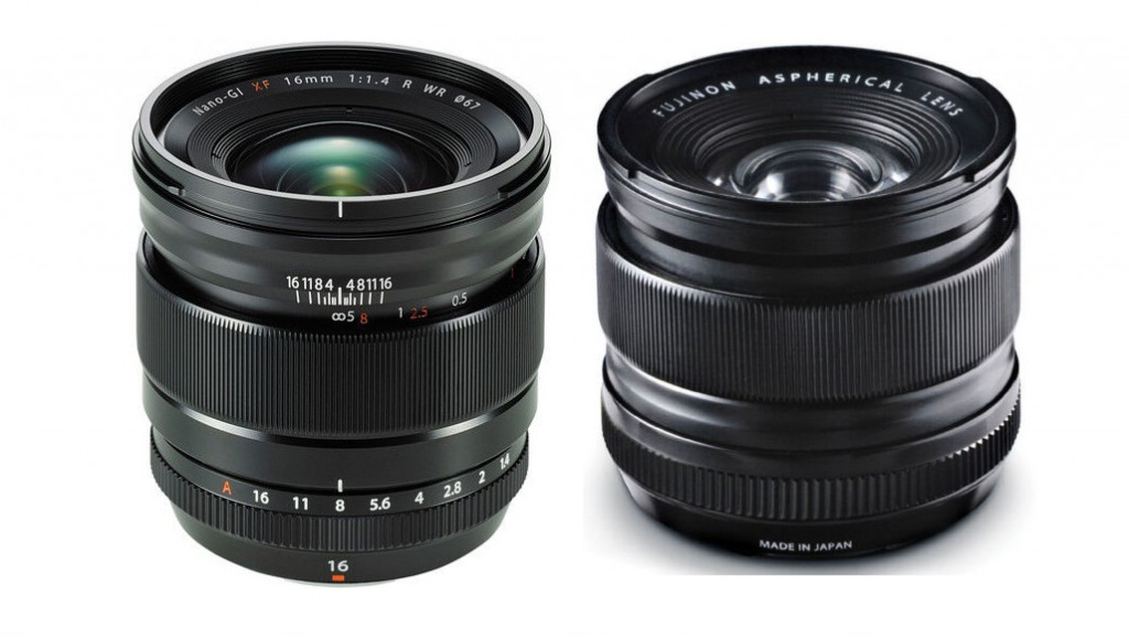 Hot-Deal-Fujifilm-16mmf1.4-and-14mm-f2.8