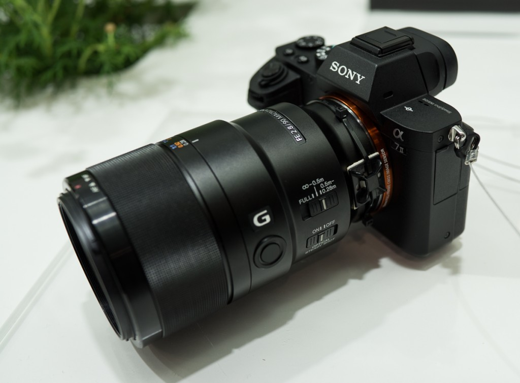 sony-fe-90mm-macro-lens