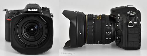 AF-S_DX_Nikkor_16-80mm_01