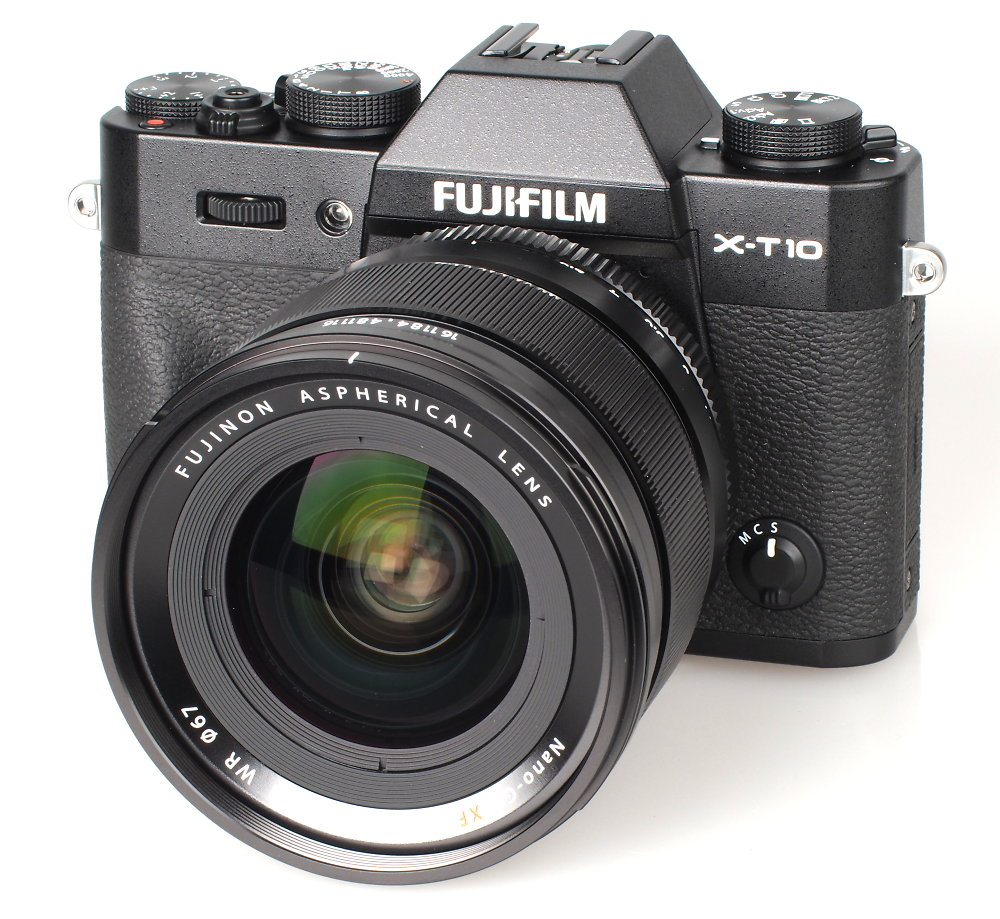 Fujifilm-16mm-f1-4-lens review